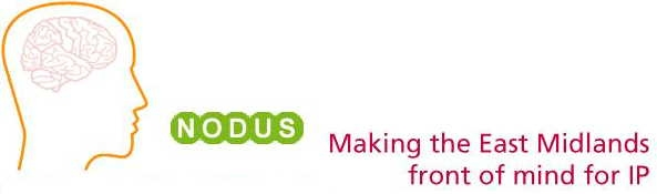 Nodus_blog_logo_2